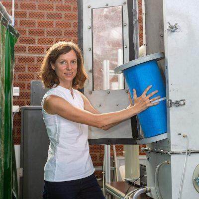 Heilbronner Forschung und Sinsheimer Technik